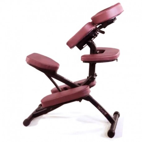 Chaise de Massage Portative Master