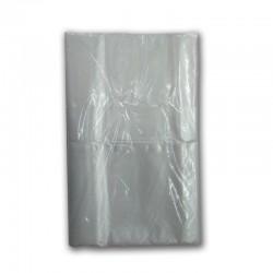 Drap plastique jetable