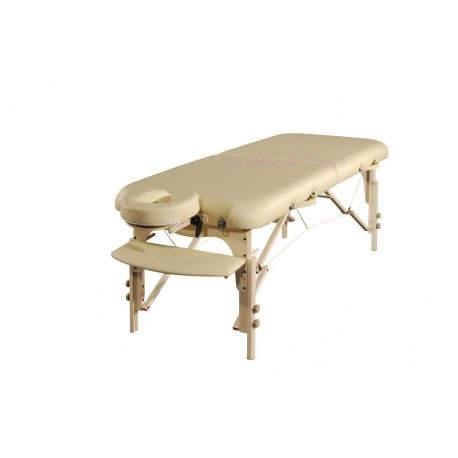 Table de massage pliante pro - Tables de massage pliante ...