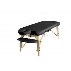 Table de Massage photo réelle